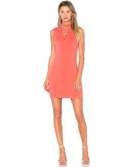 El Caiman Dress