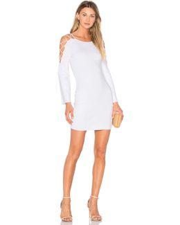 Daiquiri Sweater Dress