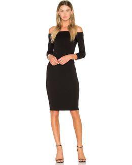 Broad Reach Dress