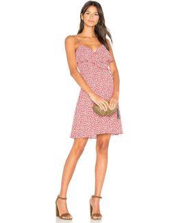 Negril Dress