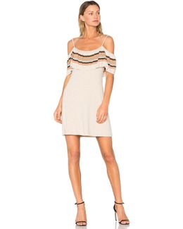 Nomadic Dress