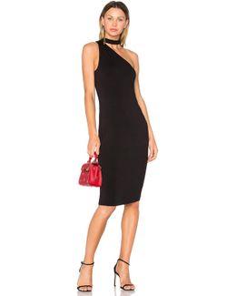 Casablanca Dress