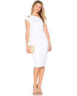 Caribbean Dress