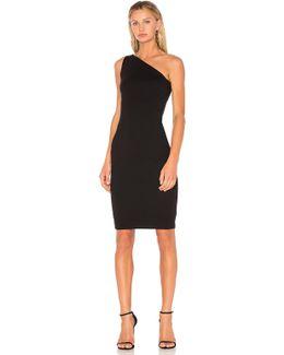 Amped Dress