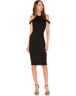 Messe Dress