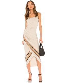 Dishdasha Dress