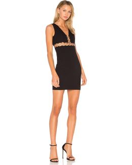 Rad Dress