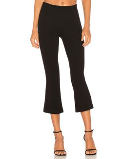 Pipe Hitch Pant