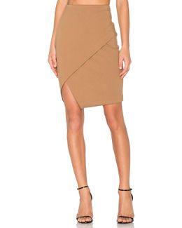 Wallace Skirt