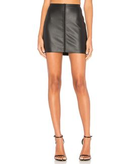 7 Mile Beach Skirt