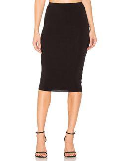 St Martin Skirt