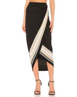 Harissa Skirt