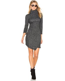 Jack By Noland Mini Dress