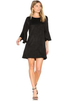 Jack By Devlyn Dress