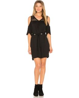 Jack By Dunbar Dress