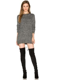Brighton Sweater