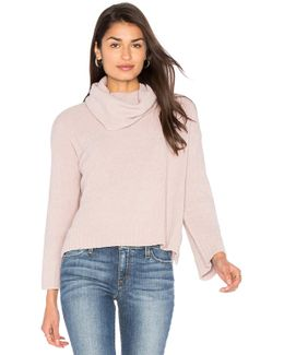 Marcilly Sweater