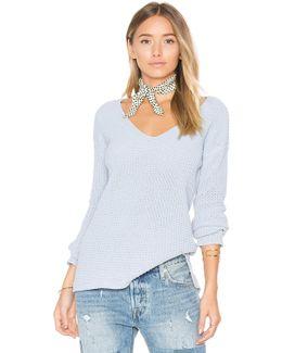Zona Sweater