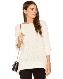 Stratford Sweater