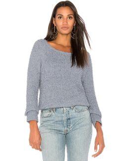 Shyla Sweater