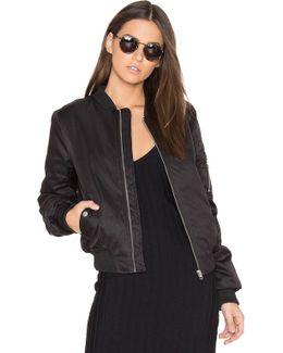 Atwood Jacket