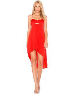 Sabryna Dress