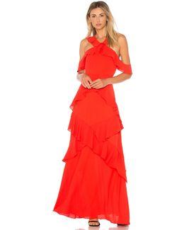Audrianna Gown