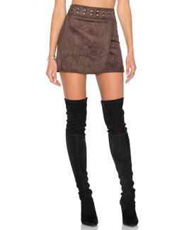 Dorthy Skirt
