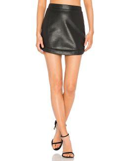 Kanya Skirt