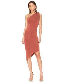 Shop Women S Bec Bridge Dresses
