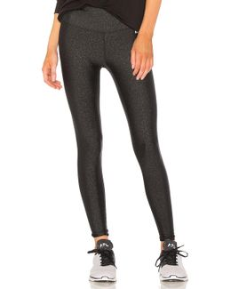 Sculpt Sparkle Legging