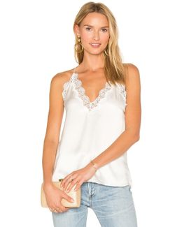 The Everly Cami