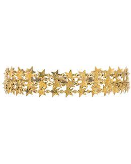 Sarafina Bracelet