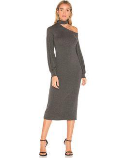 Kellan Dress