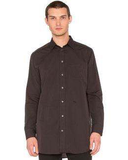 Romay Shirt