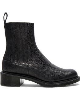 Eleanore Chelsea Boot