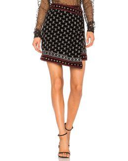 Blair Skirt
