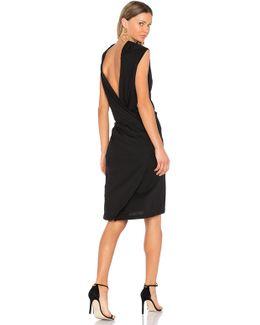 Marella Tunic Dress
