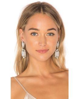 Piper Earrings