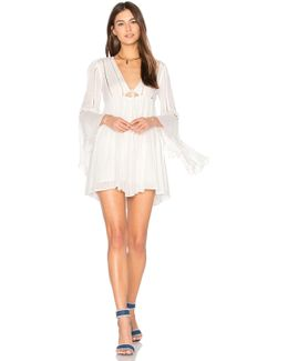 Romeo Mini Dress