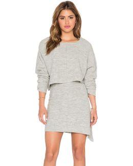 Sweet Jane Sweater Set