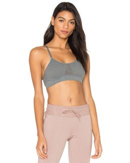Law Of Attraction Sports Bra