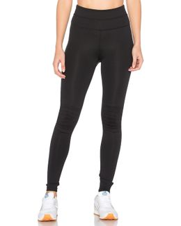 B Natural City Slicker Legging