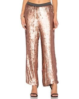 So Sexy Sequin Just A Dream Pant