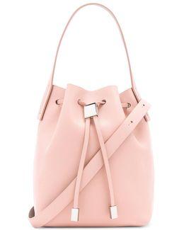 Yuri 2.0 Bucket Bag