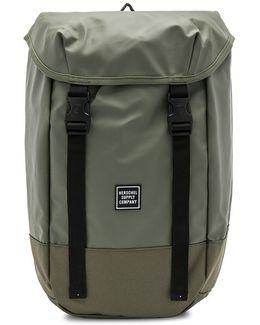 Studio Iona Backpack