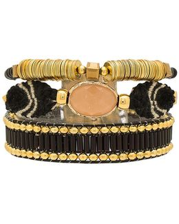 Mini Lana Bracelet