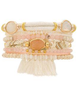 Pandore Bracelet