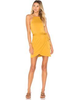 X Revolve Rya Dress