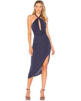 X Revolve Loretta Dress